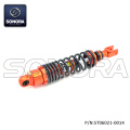 Rear Shock Absorber (P/N:ST06021-0014) Top Quality