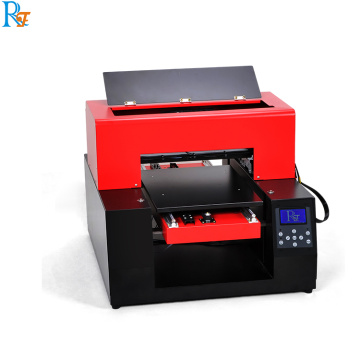 A3 Digital T-shirt Printer Price
