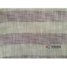 High Quality for  Bamboo Cotton Yarn Dyed Fabric For Shirts export to Afghanistan Manufacturers