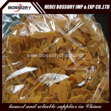 Sodium Hydrosulphide Nahs 70% Purity