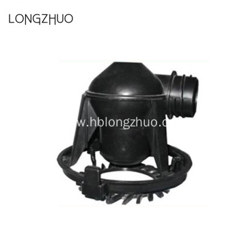 Cooling Tower Sprinkler Head With Reasonable Price