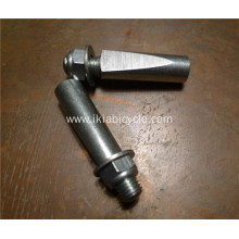 UCP Bicycle Crank Pin for 26