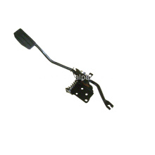 1108100-K00-B1 Accelerator pedal For Great Wall