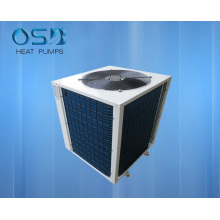 80c air source heat pump 10 kw