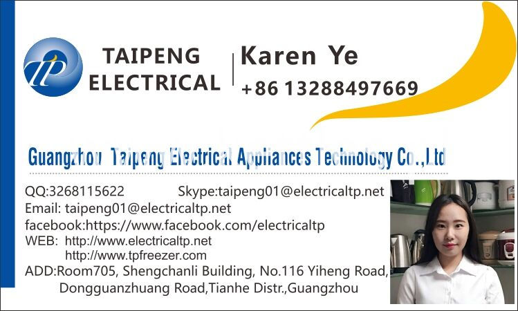 Kettle Electric Parts