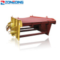 Quarry YK Circular Vibrating Screen