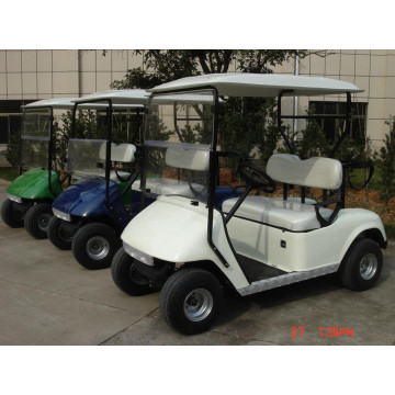 2 person mini gas power  RXV golf carts for sale