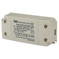 Led driver 12W dimmable constant current
