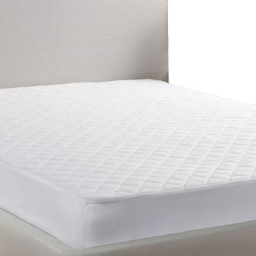 Bedding Quilted Fitted Mattress King16 Inches Deep