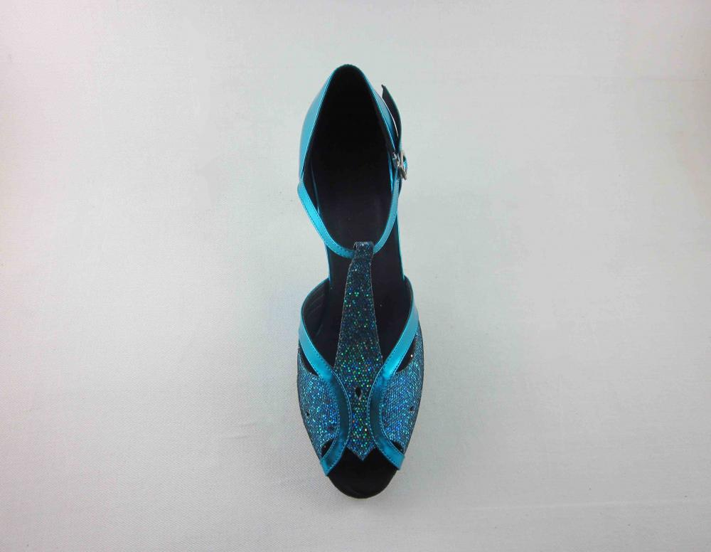 Girls Latin Shoes For Ladies