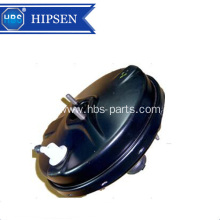 Brake booster for  Land Rover BHL106141