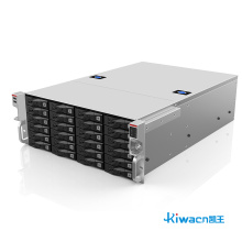 4U storage server chassis