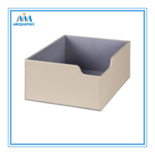 Best quality and factory for Closet Organizers Customize wardrobe storage box for bedroom export to Italy Importers