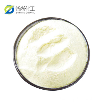 CAS:1077-28-7.Best Price Bulk R Alpha Lipoic Acid Pure Powder