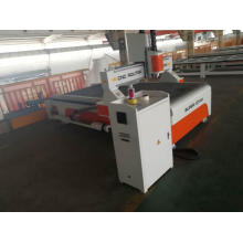 High speed Star Advertising cnc Machine