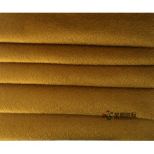 High definition for Soft Single Face Wool Fabric 90% Wool 10% Nylon Fabric For Garment export to Canada Manufacturers