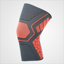 Compression Knee Sleeve For Sports
