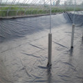 Rough Surface HDPE Geomembrane for Landfill Environmental