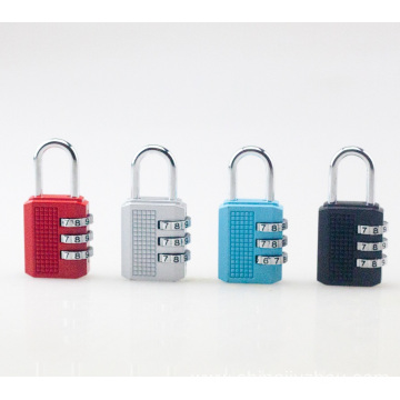 Best Quality for Zinc Alloy Padlock,Zinc Luggage Padlock,Zinc Combination Padlock Manufacturer in China Beautiful High Quality Padlock export to Poland Suppliers