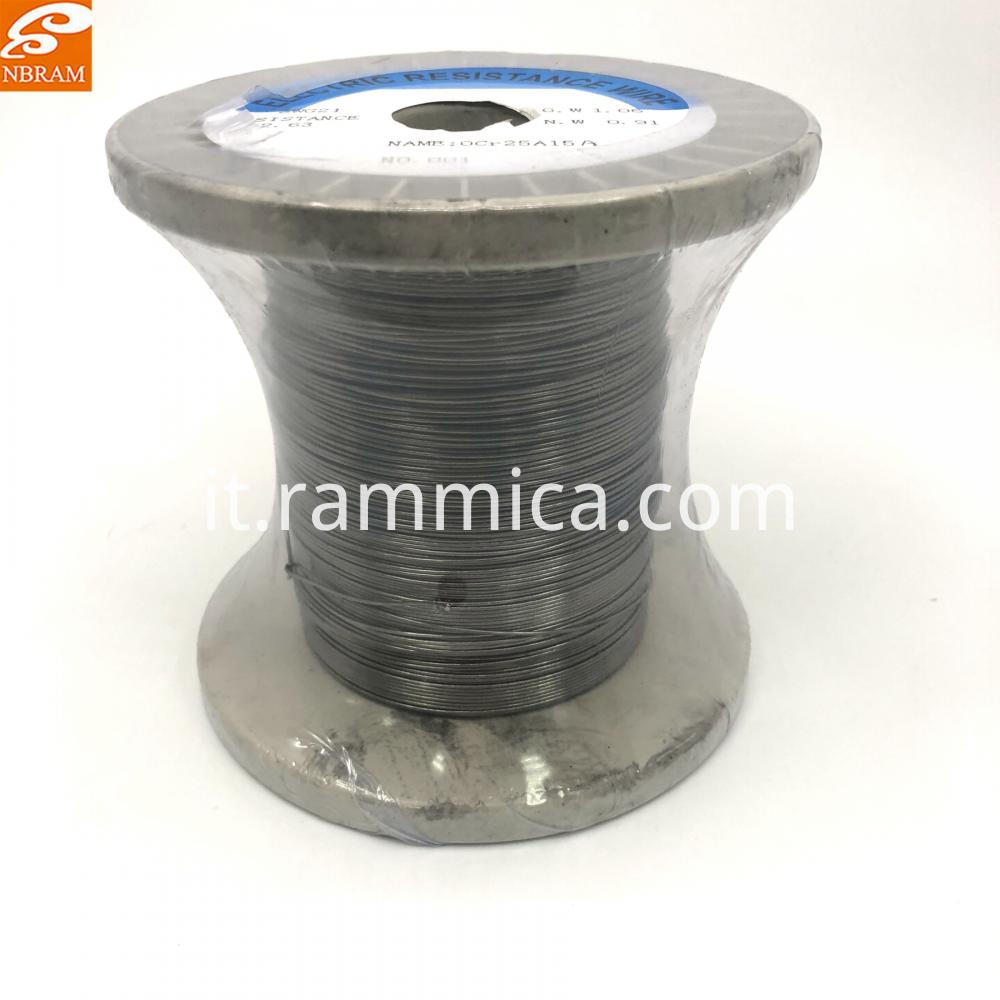 Heating Wire
