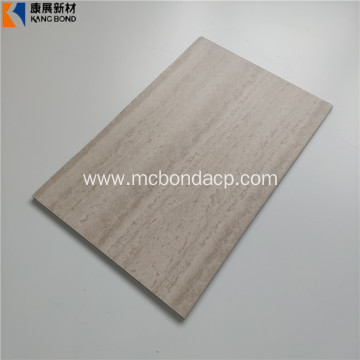 Aluminum Composite Panel with Reliable Price