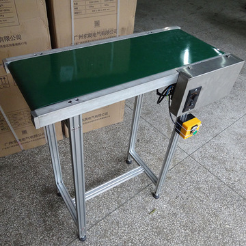 PVC Modular Conveyor Belt for Sale