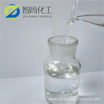 hexamethylene diisocyanate CAS no 822-06-0