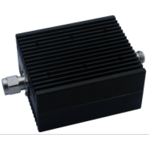 3dB Low Pim Attenuators