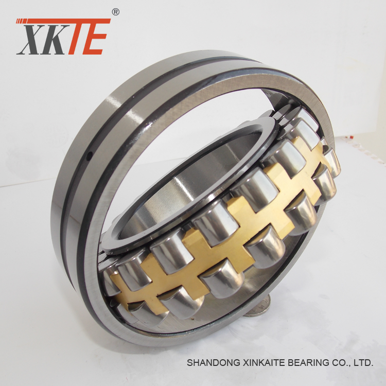 22215 Ca Spherical Roller Bearing
