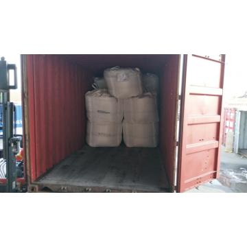 Water Soluble Fertilizer NPK10-8-40
