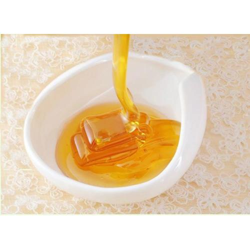 Original Pure Polyflora Honey
