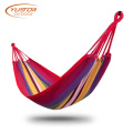 Outdoor Double 1-2 Person Ultralight Camping Hammock