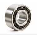 5200 Series Double Row Angular Contact Ball Bearings