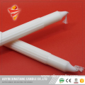 20g Super Bright Wax Decoration Candle
