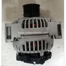 PriceList for for Engine Parts For John Deere 12V 120AMP John Deere Alternator RE537508 export to Monaco Manufacturer