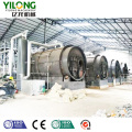 Diesel used engine oil purifier machine With CESGSISOBV