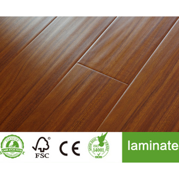 Fortune Series Consists Laminate Floor