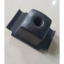 ODM for China Rubber Plastic Buffers,Rubber Buffers,Plastic Buffer Manufacturer and Supplier 55270 4F050 Auto Rubber Buffer Damper supply to Malaysia Manufacturer
