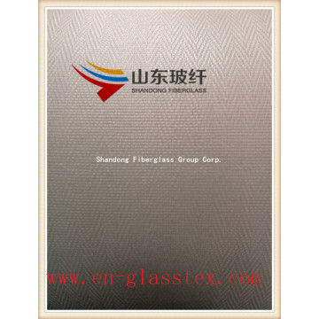 ideal classcial fiberglass wallcovering competitive price