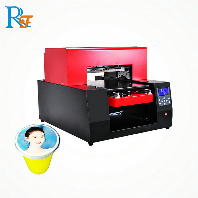 Coffee Printer Japan