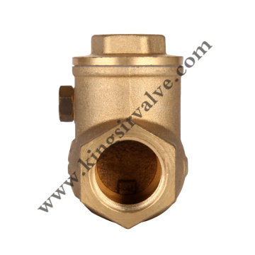 High quality check valves