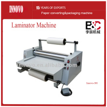 Innovo Adhesive Film Laminating Machine