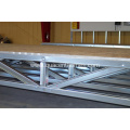 Light Gauge Steel Floor Joist