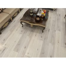 Best price of handscrapped hdf AC4 laminate flooring