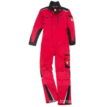 Classic Designed Workwear Overalls