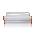 Soft Hardness Polyolefin Shrink Wrap