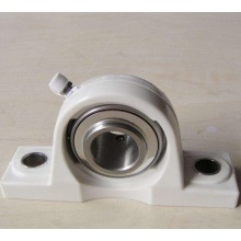 Pillow Blocks Mounted Ball Bearing Units (UCP207-20M)
