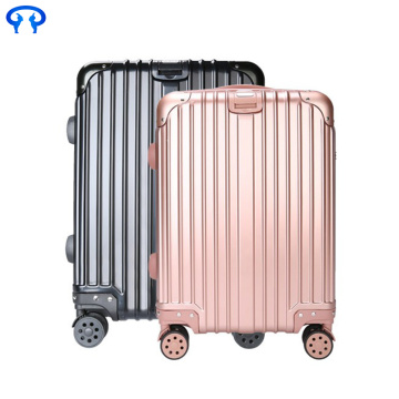 Fashion Cheap ultra-light suitcase suitcase