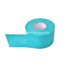 Viscoelastic Self Adhesive Waterproof Pipe Wrapping Tape