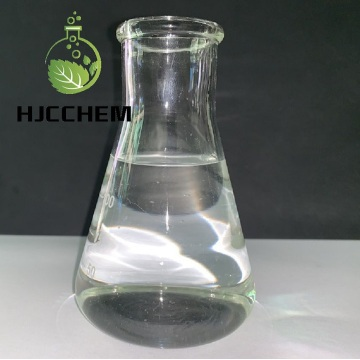 CAS 123-31-9 C6H6O2 Hydroquinone For Developing Agent
